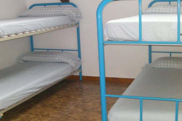 habitaciones-nadal3