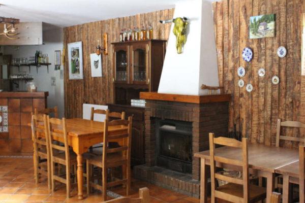 restaurante-nadal2