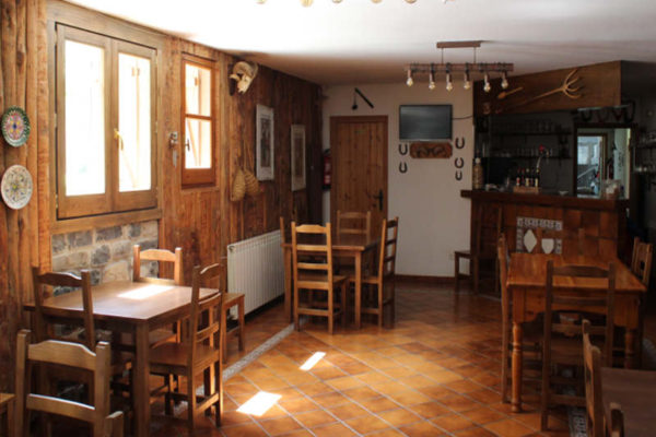 restaurante-nadal3