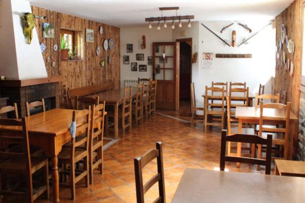 restaurante-nadal5